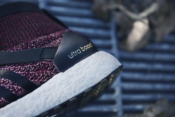 adidas ultra boost campaign